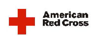 Red Cross_logo_1.jpg: